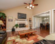7803 Theissetta Drive Unit 147, Spring image