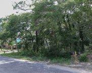 103 Se 23rd Street, Oak Island image