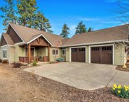 493 S Pine Meadow, Sisters, OR image