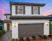 3897 Spotted Eagle Way, Fort Myers image