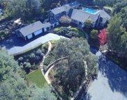 10850 Beechwood Ln, Los Altos image