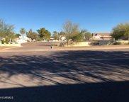 7018 E Osborn Road Unit #18, Scottsdale image