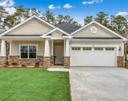628 Elmwood Circle, Murrells Inlet image