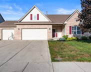 11178 Laurel Falls  Lane, Fishers image