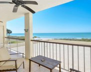 4401 Gulf Of Mexico Drive Unit 203, Longboat Key image