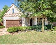18218 Brighton Green, Dallas image