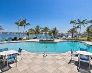 1 Water Club Way Unit #1002-N, North Palm Beach image