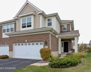 10644 154Th Place, Orland Park image