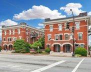 400 E Washington Street Unit Unit # 26, Greenville image