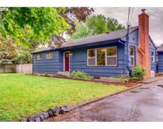 2720 NW WESTSIDE  RD, McMinnville image