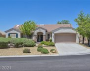 1605 Benchley Court, Henderson image