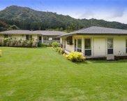 3752 Old Pali Road, Honolulu image