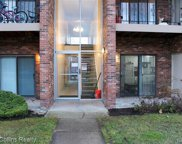 15127 Seagull Dr, Sterling Heights image