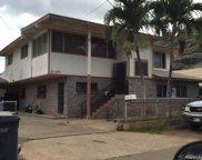 87-876 Ehu Street, Waianae image