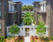 303 AHERN ST Unit 11, Atlantic Beach image