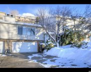 7863 S Honeywood Cove Dr, Cottonwood Heights image