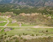 5741 Country Club Drive, Larkspur image