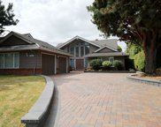 11037 Kingfisher Drive, Richmond image