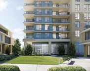 5410 Shortcut Road Unit 502, Vancouver image
