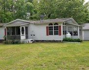 3974 North HWY 51, Marble Hill image