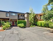 1070 5th Ave S Unit 306, Edmonds image