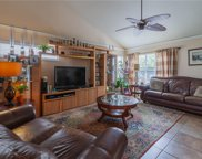 15049 Cloverdale Dr, Fort Myers image