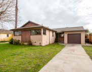 1322 Mersey Ave, San Leandro image