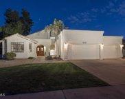 6133 E Kathleen Road, Scottsdale image