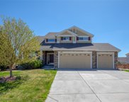 5481 Spur Cross Trail, Parker image