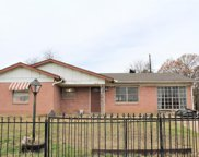 4816 Marshall Street, Forest Hill image