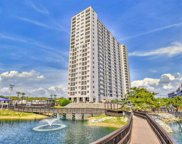 5905 South Kings Hwy. Unit 701, Myrtle Beach image