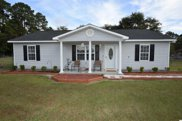 4127 Hickory Ct., Little River image