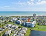 2400 S Ocean Drive Unit #7565, Fort Pierce image