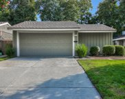 1120 Holly Oak Cir, San Jose image