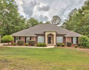 8150 Parterre Court, Tallahassee image