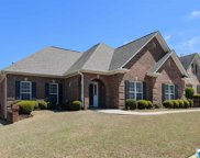 5513 Kennesaw Pass, Pinson image
