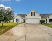 8208 Autumn Pond Ct., Myrtle Beach image