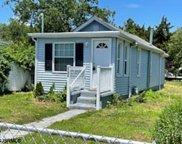 408 Pleasant Ave Unit #408, Pleasantville image