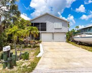 3513 Stabile RD, St. James City image