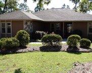 2326 Robert Hoke Road, Wilmington image