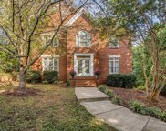 8308 Tralee Road, Clemmons image