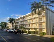 300 N Highway A1a Unit #206n, Jupiter image