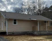 13 Pine Hill Dr, Rome image