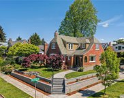 7702 11th Ave NW, Seattle image