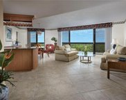 6001 Pelican Bay Blvd Unit 502, Naples image