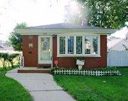 622 Bohland Avenue, Bellwood image
