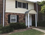 2922-B Saint Marks Road Unit #B, Winston Salem image