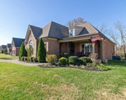 3204 Appian Way, Spring Hill image