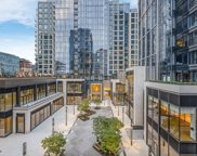 133 Seaport Boulevard Unit 1221, Boston image