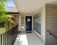 5154 Westgrove Drive, Dallas image